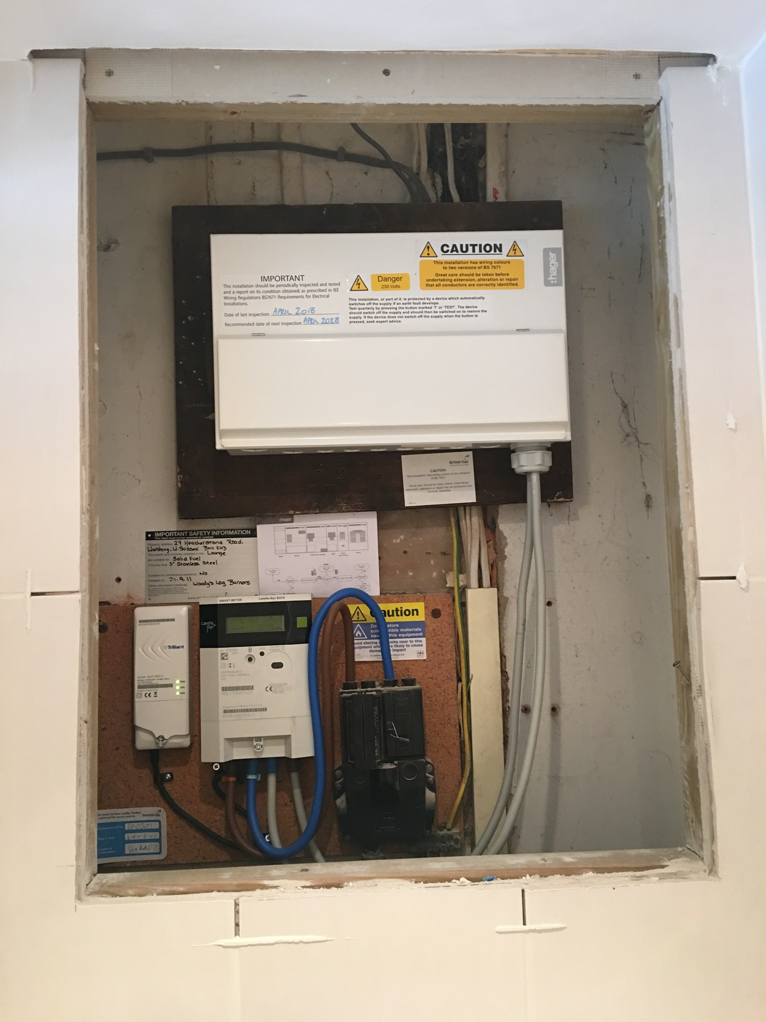 replace fuse box wiring diagram rh c9 cdu grossefehn de replace fuse box with consumer unit replace fuse box car